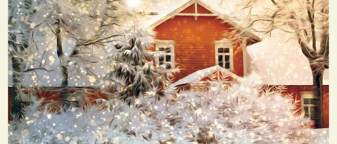 Ziemassveetku_kartinja15
