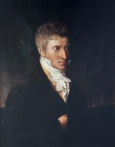 Lorencs fon Kampenhauzens