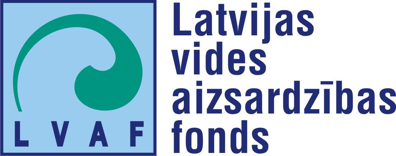 LVAF_ofic