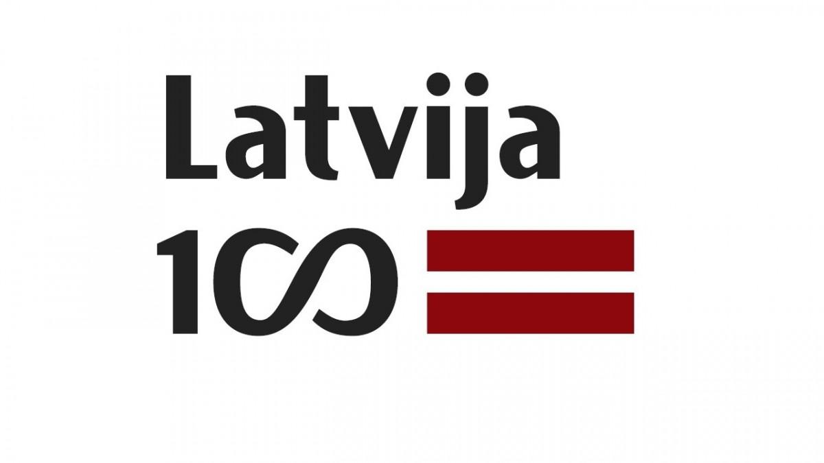 LV_100