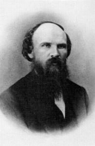 Atis Kronvalds