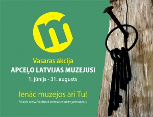 Vasaras_akcija_zime_lielais