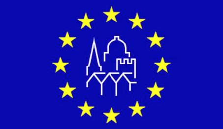 Eiropas_mant_dienu_lodo