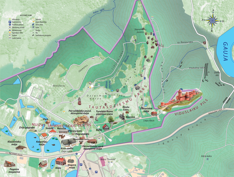 Karte_LAT_web (1)