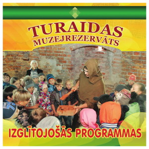 izgl_programmas_2019-01