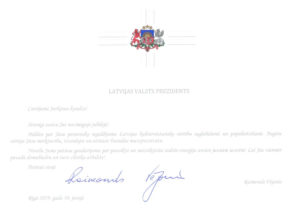 Prezidneta_apsveikums_Jurkanei