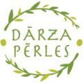 Darza_perle_LV_krasains