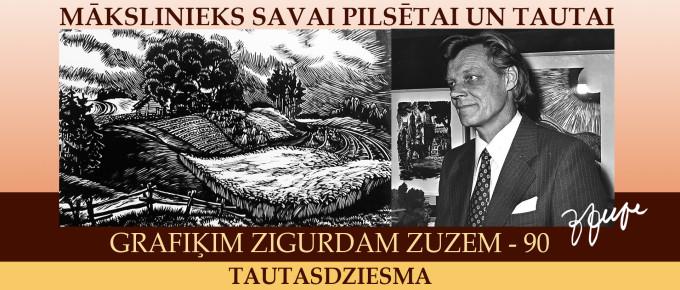 Z_Zuze_web