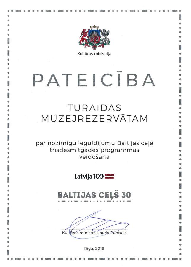 Pateiciiba_Baltijas celjsh