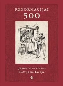 Reformacijai500-VaksPreview - kopija