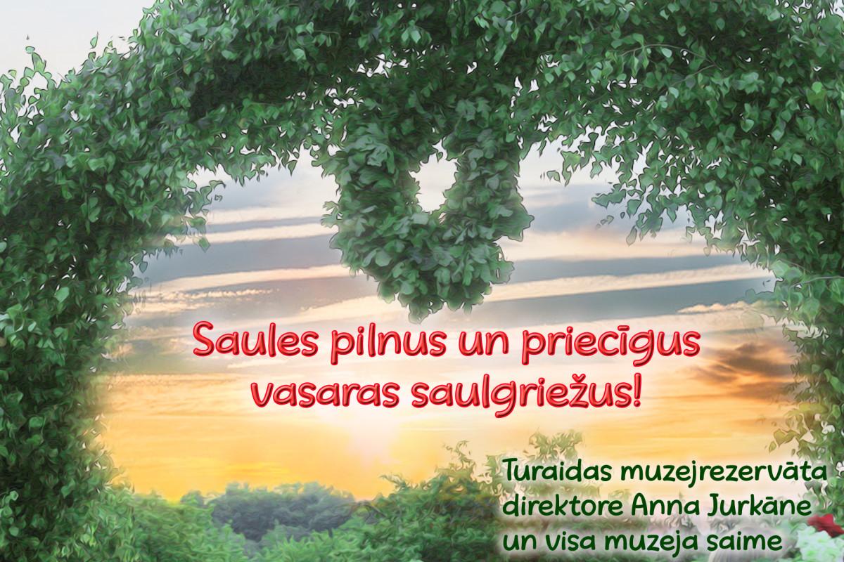 Prieciigus_saulgriezus_1