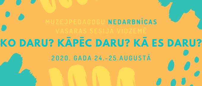 Nedarbniica_Vidzeme_2020