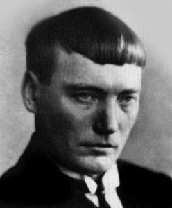 Ernests Brastiņš, Latvijas pilskalnu pētnieks