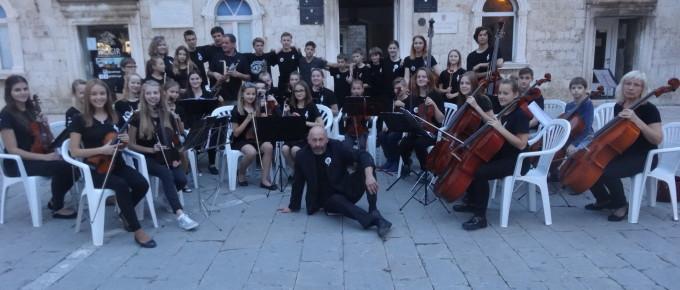 Krimulda_orkestris_2