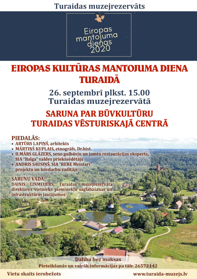 Eiropas _kultuuras_m_d_2020