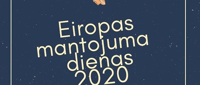 Logo_Eiropas_kult_mant_d_2020