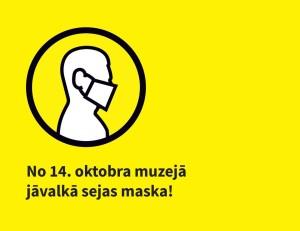 Sejas_maska