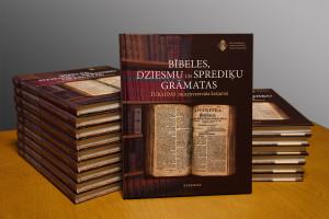 Bībeles_katalogs samazināts