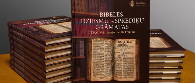 Bībeles_katalogs_samazinaats