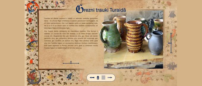 grezni trauki Turaida_Cits_formaats