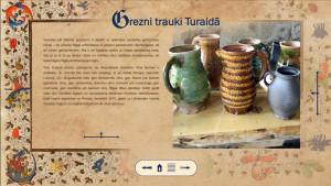 grezni-trauki-Turaida