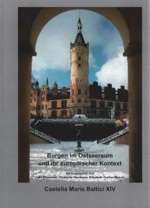 Burgen-im-Ostseeraum-und-ihr-europäischer-Kontext