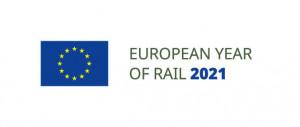 210423_Logo_Slogan_EYR_final_page_01