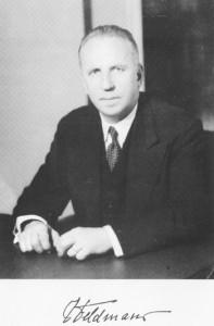 Jūlijs Feldmanis