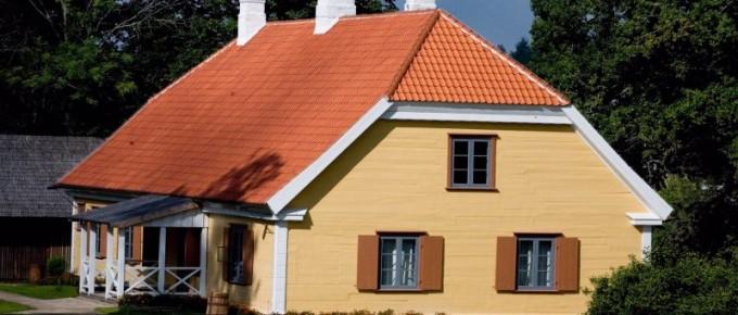 Pārvaldnieka-vecā-dzīvojamā-māja