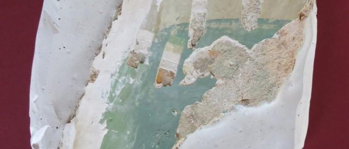 Turaidas-muižas-Pārvaldnieka-vecās-dzīvojamās-mājas-apmetuma-fragments.-TMR-22665