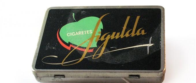 tverama-cigarešu-kārbiņa-no-gaiša-metāla-skārda.-TMR-25088